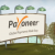 Payoneer banner