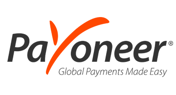 Payoneer Subscription Receives $ 25 Free