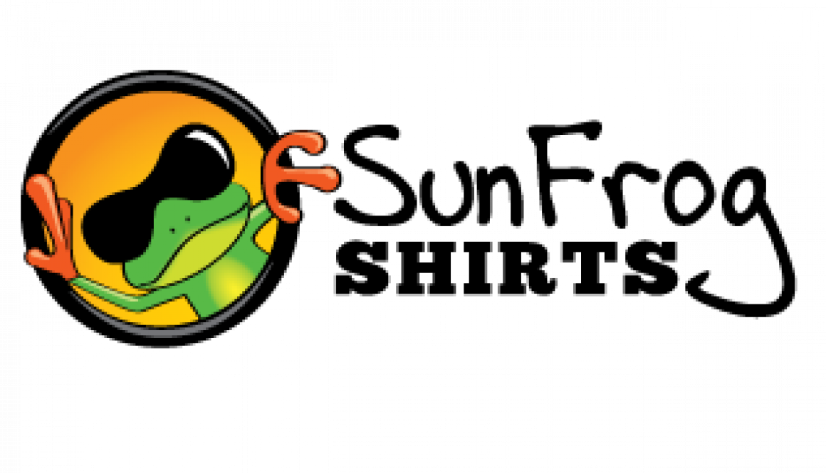 SunFrog-Shirts-Logo-Sq