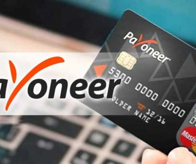 The Payoneer